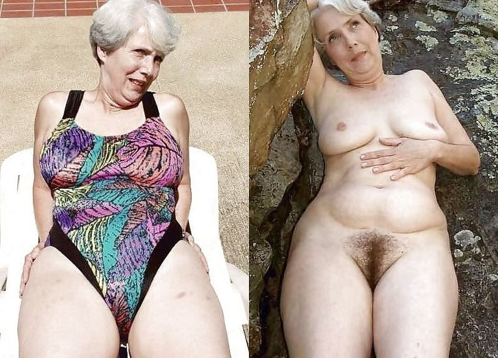 Brilliant bad amateur family naked pics did not