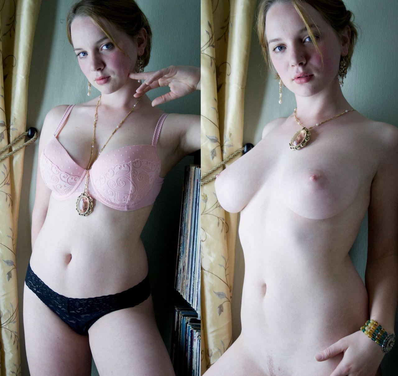Sexy breast in kerala